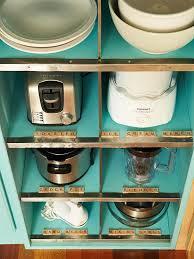 kitchen appliances ideas 68 best small appliances images on kitchen gadgets