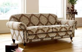 Contemporary Fabric Sofas Manufacturered In The UK - Cloth sofas designs