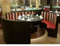 buy a photo booth modern restaurant booth seating modern dining booth seating for