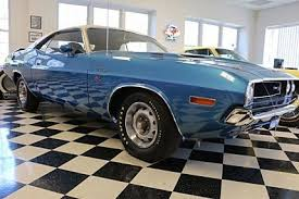 1970 dodge challenger for sale in dodge challenger classics for sale classics on autotrader