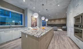 kitchen designers calgary calgary s finest kitchen renovation company liber kitchen cabinets