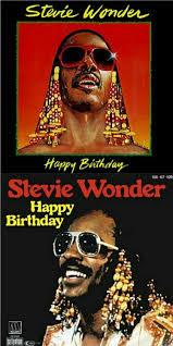 stevie wonder happy birthday stevie wonder happy birthday simplyeighties com