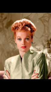 595 best i love lucy images on pinterest lucille ball i love