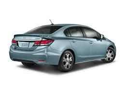 honda car locator 2014 honda civic hybrid price photos reviews features