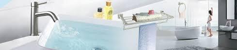 on the shelf accessories bathroom basket corner shower shelf stainless steel shower caddy