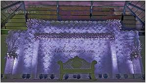 wedding backdrop pictures wedding backdrops backdrop decorations melting flowers