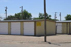 texas self storage facilities for sale on loopnet com page 2