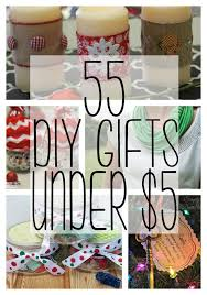 114 best gift ideas images on pinterest gifts crafts and diy