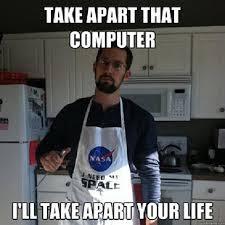 Nerds Meme - nerds meme 28 images image gallery nerd meme welcome to memespp