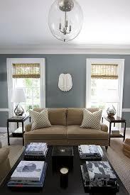 livingroom color ideas living room living room color ideas paint brick fireplace