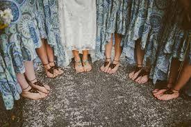 barefoot sandals always rooney crochet barefoot sandals diy