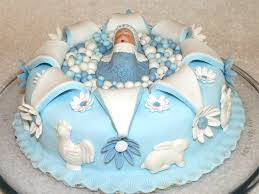 baby shower cake decoration ideas birdcages