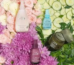 natural beauty products pure u0026 organic cosmetics 100 pure