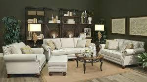 sofa set furniture online brokeasshome com