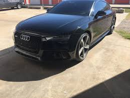 auto body and collision repair specialists in okc auto paint and