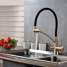 discount kitchen sink drinking water tap 2017 kitchen sink