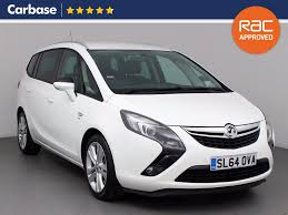 vauxhall vectra logo used vauxhall zafira cars for sale in bridgwater somerset