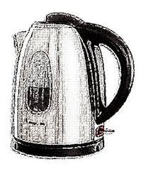 chauffe eau de cuisine mes éebulations astuce éco cuisine faire chauffer eau
