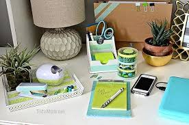 Customized Desk Accessories Lovable Decorative Office Desk Accessories Customized And Office