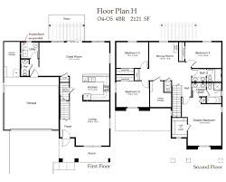Download Floor Plans Floor Plans