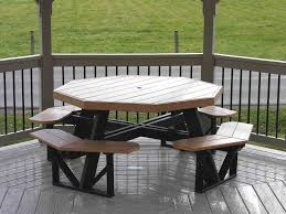 Shabby Chic Patio Furniture by Furniture Shabby Chic Outdoor Furniture Images Home Design