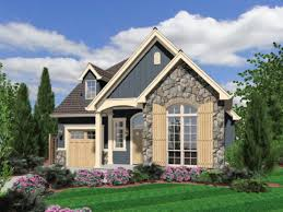 French Style House Plans Amazing 60 Small Cottage Home Designs Inspiration Of Small House