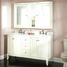 Pottery Barn Mirrors Bathroom by Floor Length Medicine Cabinet Pottery Barn Home Depot Vanity Tops