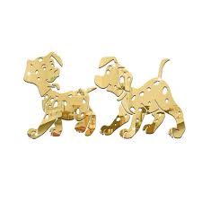 online buy wholesale 101 dalmatians wall decor from china 101