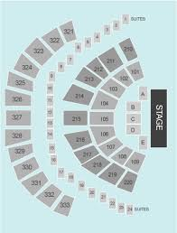 Odyssey Arena Floor Plan Michael Ball Seating Plan First Direct Arena