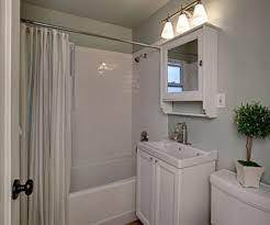 cape cod designs cape cod bathroom designs custom cape cod bathroom designs home