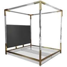 brass beds and bed frames 182 for sale at 1stdibs