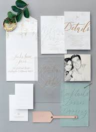 wedding invitations for cheap how to print your own wedding invitations 14 things to brides