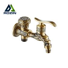 Artistic Brass Faucet Company 21 Best Garden Tap Images On Pinterest Garden Ideas Garden