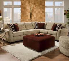 Living Room Furniture Maryland 40 Best Fall Favorites Images On Pinterest Family Rooms Living