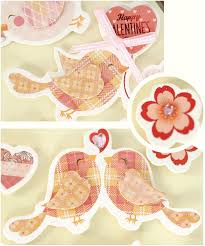 wedding scrapbook stickers aliexpress buy 5 sets of sweet birds scrapbooking stickers