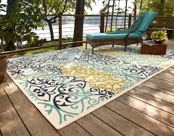 How To Make An Outdoor Rug 17 Best Indoor Outdoor Rugs Images On Pinterest Indoor Outdoor