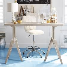 pottery barn black friday sale 2017 2017 pbteen study and save sale up to 40 off desks bookcases