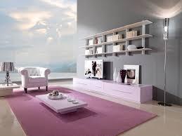 Wohnzimmer Rosa Funvit Com Haus Design