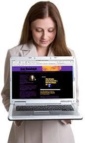 Eugene Barnes Additional Features And Services Eugene Barnes Website Design