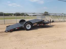 100 ez auto lubbock texas used car u0026 truck dealership