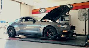2015 mustang gt quarter mile shelby gt350 r performance numbers 0 60 quarter mile 2015