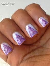 pretty simple nail designs nail designs hair styles tattoos