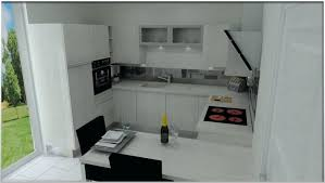 dessiner une cuisine en 3d cuisine 3d gratuit plan cuisine d gratuit cuisines venidom
