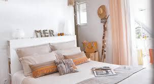 chambres parentales isabelle h décoration et home staging chambres parentales