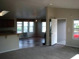 mobile home interior trim interior pictures mobile homes new home whatmobile what are they
