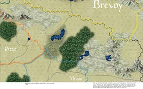 Forum Map Profantasy Community Forum Map Of Paizo U0027s Golarion W J Roberts