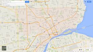 Annapolis Mall Map Home Security In Detroit Wayne Michigan 313 2652783 Fileusa