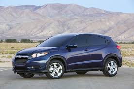 lexus nx vs honda hrv the 10 most searched cars on google in 2015