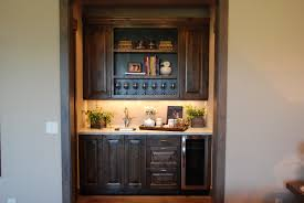ideas for a wet bar cabinets u2014 the decoras jchansdesigns