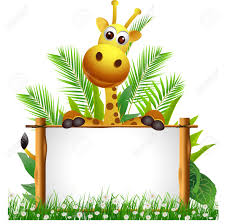king jungle stock photos u0026 pictures royalty free king